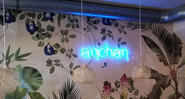 ANCHAN8 (1)